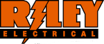 Riley Electrical